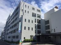 新吉塚病院のイメージ写真1