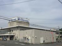 大牟田中央病院のイメージ写真1