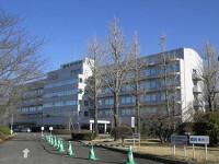 豊後荘病院のイメージ写真1