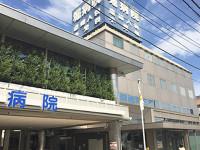 堀病院のイメージ写真1