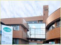 みちのく記念病院のイメージ写真1