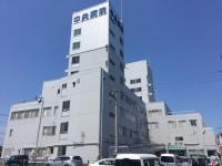 岩槻中央病院のイメージ写真1