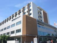 神奈川県立がんセンターのイメージ写真1