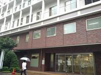 東横病院のイメージ写真1