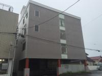 中田病院のイメージ写真1