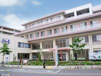 荒木記念東京リバーサイド病院のイメージ写真1