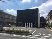 本川越病院のイメージ写真1