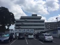 関本記念病院のイメージ写真1