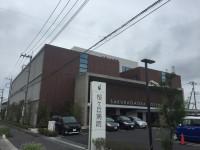 桜ヶ丘病院のイメージ写真1