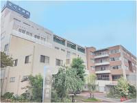 佐々木病院のイメージ写真1