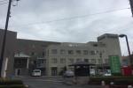 深谷中央病院