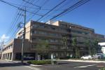 埼玉県済生会鴻巣病院