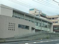 幸有会記念病院のイメージ写真1