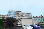 埼玉成恵会病院