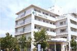 南芦屋浜病院