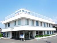 今泉須賀川医院のイメージ写真1