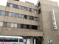 戸塚共立第1病院のイメージ写真1