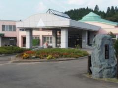 特別養護老人ホーム花の家