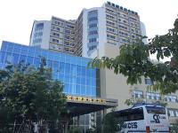 湘南鎌倉総合病院のイメージ写真1