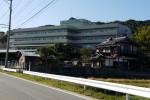 シーサイド病院