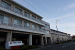 今津赤十字病院