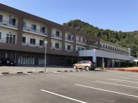仁保病院のイメージ写真1