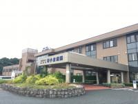 堤小倉病院のイメージ写真1