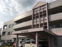 介護老人保健施設コスモス苑のイメージ写真1