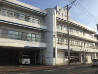 末永病院のイメージ写真1