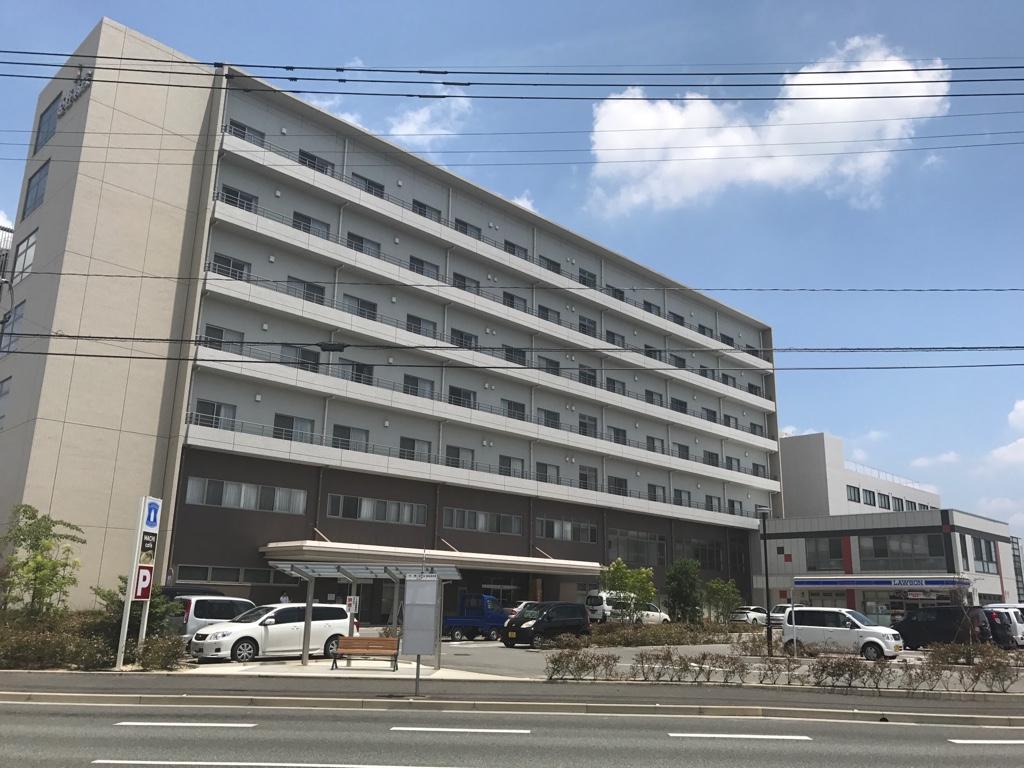 姫野病院のイメージ写真1