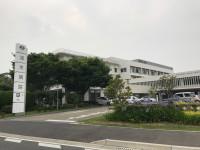 浅木病院のイメージ写真1