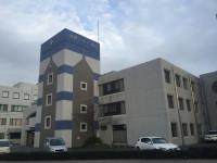 遠賀いそべ病院のイメージ写真1