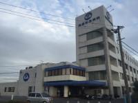 健愛記念病院のイメージ写真1