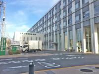 茅ヶ崎徳洲会病院のイメージ写真1