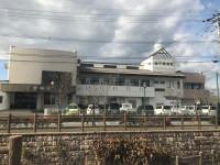 三樹病院のイメージ写真1