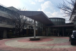 桜十字熊本東病院