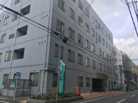 福岡鳥飼病院のイメージ写真1