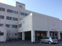菊池中央病院のイメージ写真1