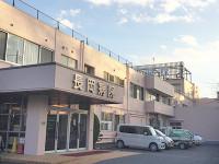 長岡病院のイメージ写真1