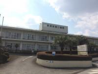 東熊本第二病院のイメージ写真1