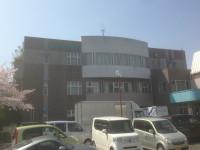 水巻共立病院のイメージ写真1