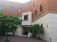 嘉村産婦人科医院のイメージ写真1