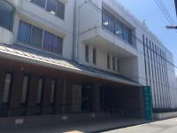 芳野病院のイメージ写真1
