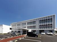 昭和病院のイメージ写真1