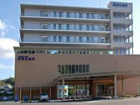 長崎北病院のイメージ写真1