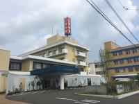 村上華林堂病院のイメージ写真1