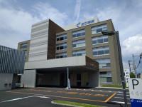 近石病院のイメージ写真1