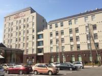 もりえい病院のイメージ写真1