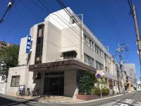 博多堤病院のイメージ写真1
