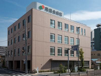 苑風会病院のイメージ写真1